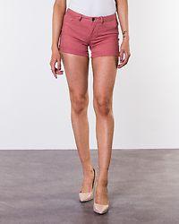 Five Shorts Canyon Rose