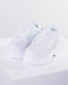 Duffy 79-32002 White