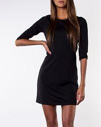 Brilliant Dress Black