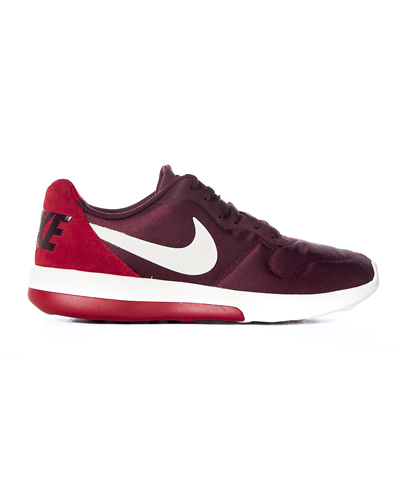 wholesale dealer 60aed 55bfc MD Runner 2 LW Night Maroon Sail Gym-Red