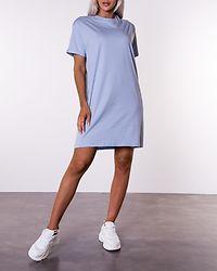 Ria Dress Kentucky Blue