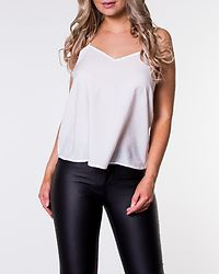 Hettier Cami Top Cream