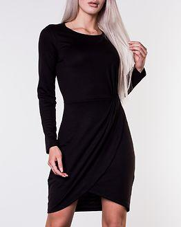 Erry Dress Black