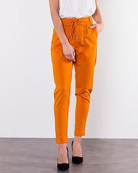 Poptrash Easy Color Pant Marmalade