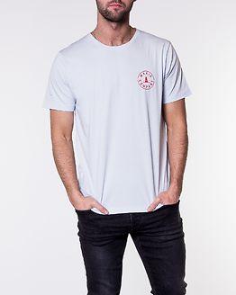 Astern T-Shirt Light Blue