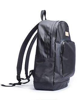 Duty Backpack Black