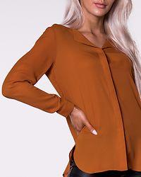 Lucy Shirt Pumpkin Spice