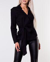 Willow Shirt Black