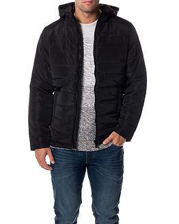Jonnie Jacket Black