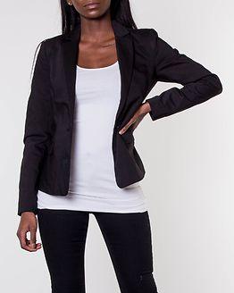 Adelia New Blazer Black