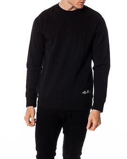 Noah Sweatshirt Black