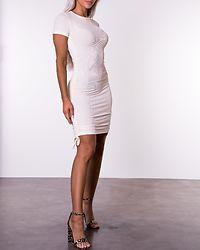 Cruzcream Dress