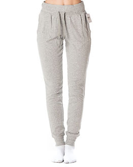 Pant Grey Heather