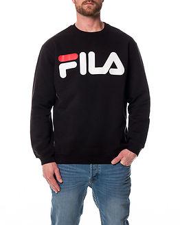 Classic Logo Shirt Black