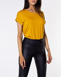 Moster Top Golden Yellow