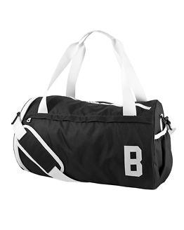 Marley Bag Black