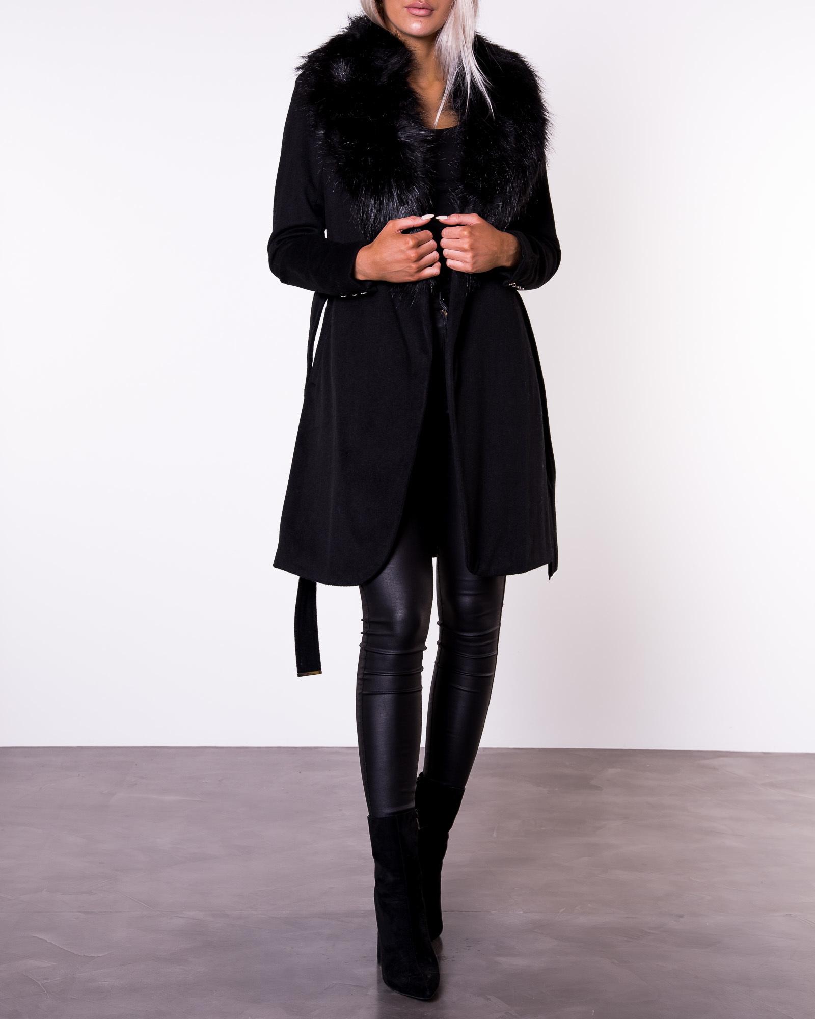 spara av ny hög kvalitet köp bra chiara forthi verona coat