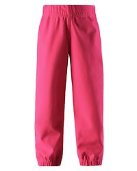 Kuori Softshell Pants Candy Pink