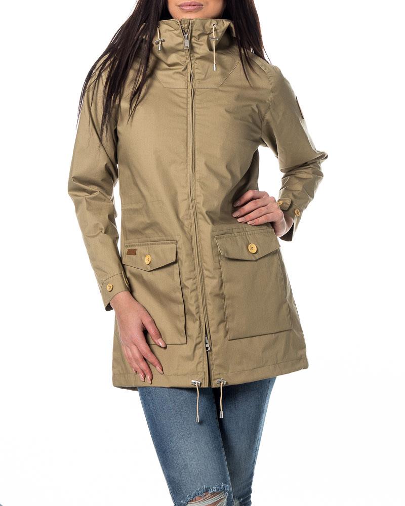 canada goose naisten takki