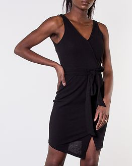 Adria Dress Black