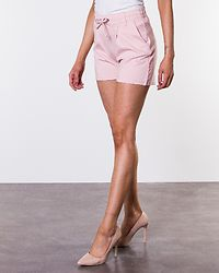 Pretty Shorts Peachskin
