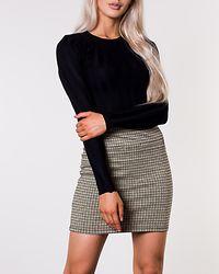 Cosmit Slim Fit Knit Black