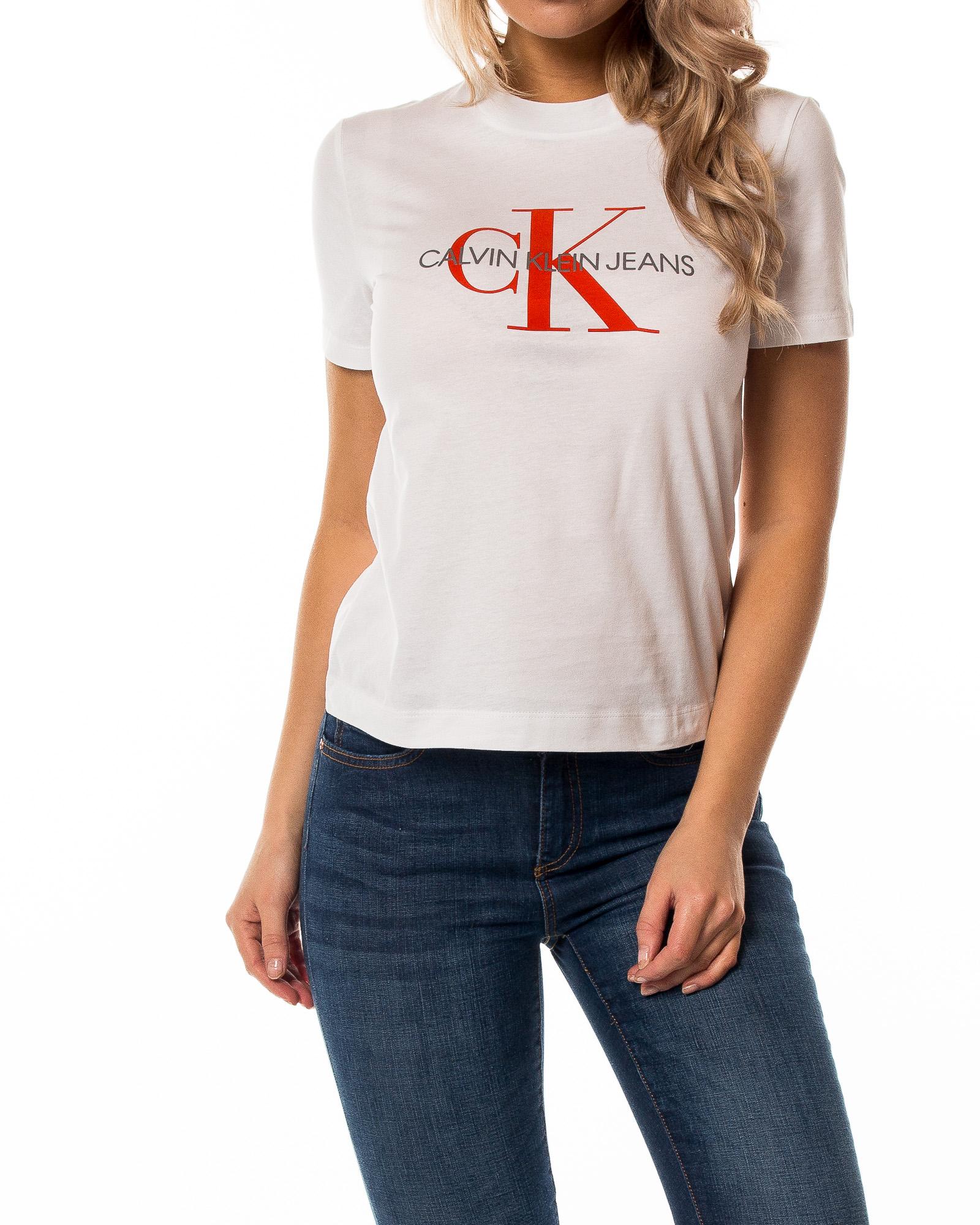 6443e3c2cb6 Calvin Klein Jeans