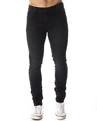 Warp Black 7013 Jeans