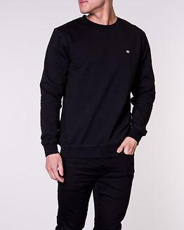 Bennet Light Sweatshirt Black
