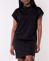 Hailey Dress Black