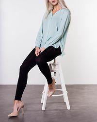 Lucy Shirt Blue Haze
