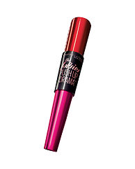 Falsies Push-up Drama Mascara Black