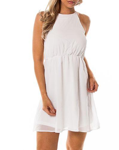 f652c6f4f80d Sierra Dress White