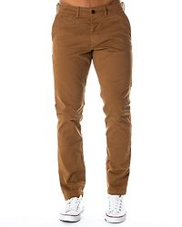 Cody Graham Dark Camel