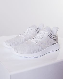 Asweerun White/Grey