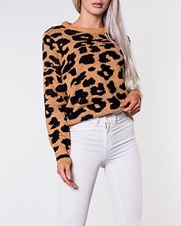 Animal Jumper Camel/Black