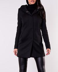 Sedona Light Coat Black