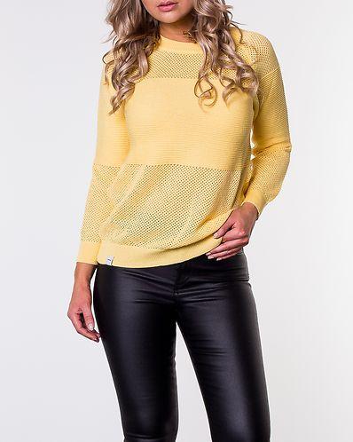 Loran Knit Yellow 87dea9bc7b
