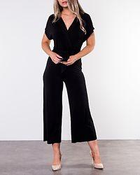 Kelly Jumpsuit Black