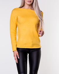 Sierra Jumper Yellow