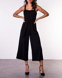 Olivia Jumpsuit Black