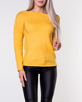 Sierra Jumper Yellow