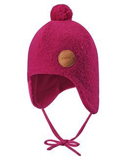 Kauris Pink
