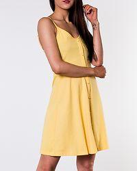 Adrianne Singlet Short Dress Yarrow