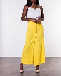 Sara Midi Skirt Dandelion