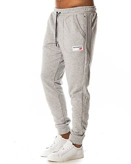 Athletics Sweatpant Grey