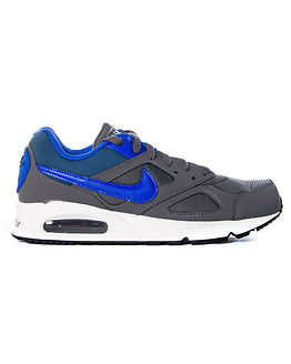 Air Max Ivo Grey/Blue
