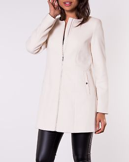 Cala Maris Jacket Birch