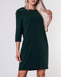 Nathalia 3/4 Sleeve Dress Pine Grove