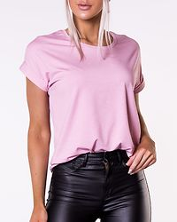 Moster Top Soft Pink